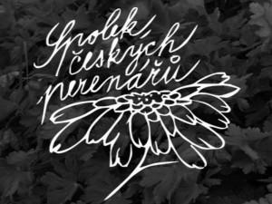spolek-logo